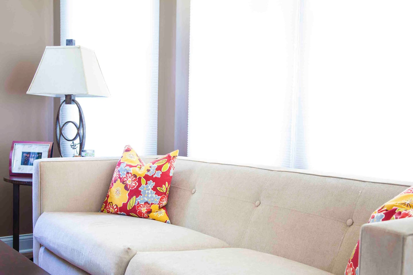 Is Diy Or Professional Furniture Cleaning Best