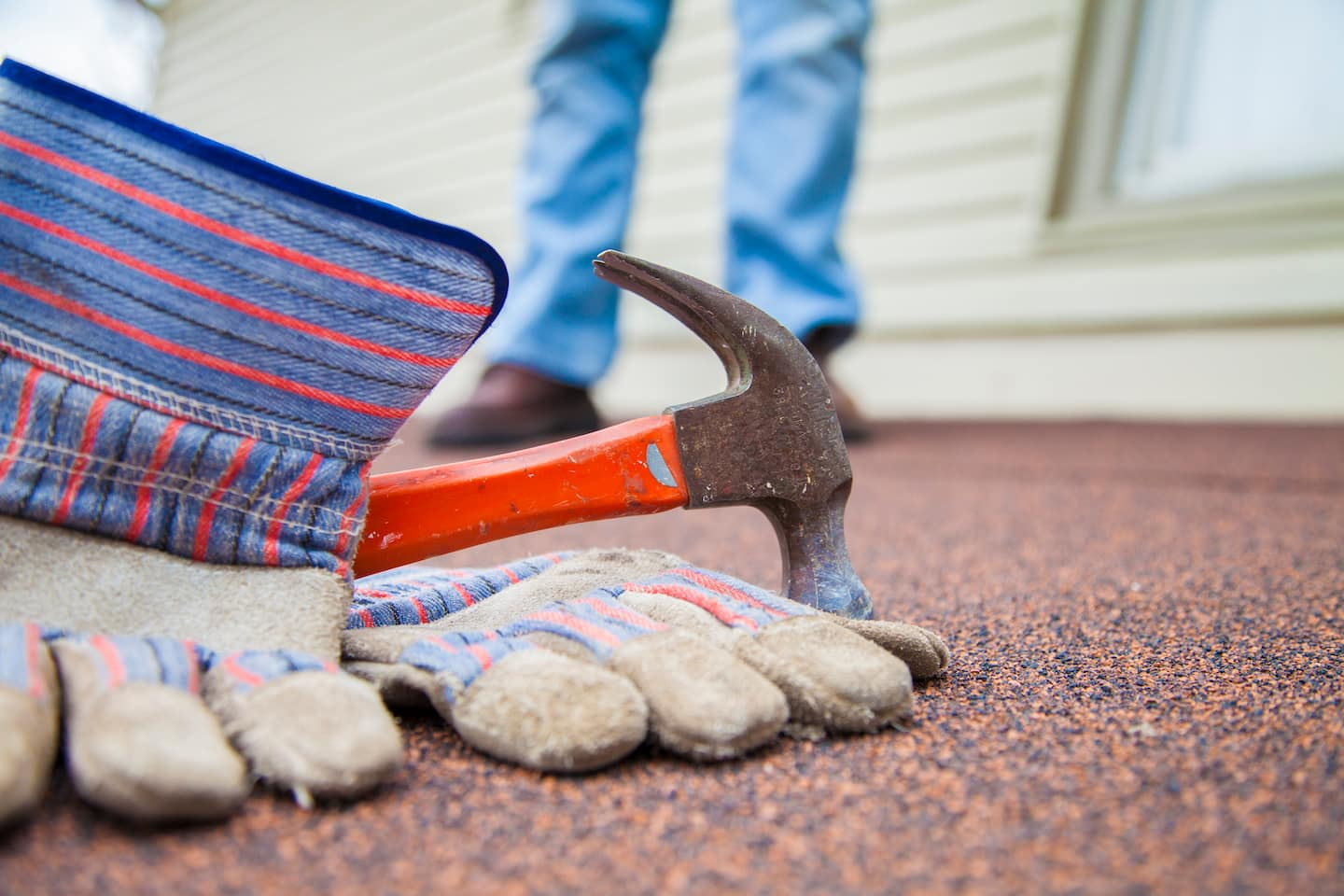 How to Complain to Contractors Effectively | Angie's List