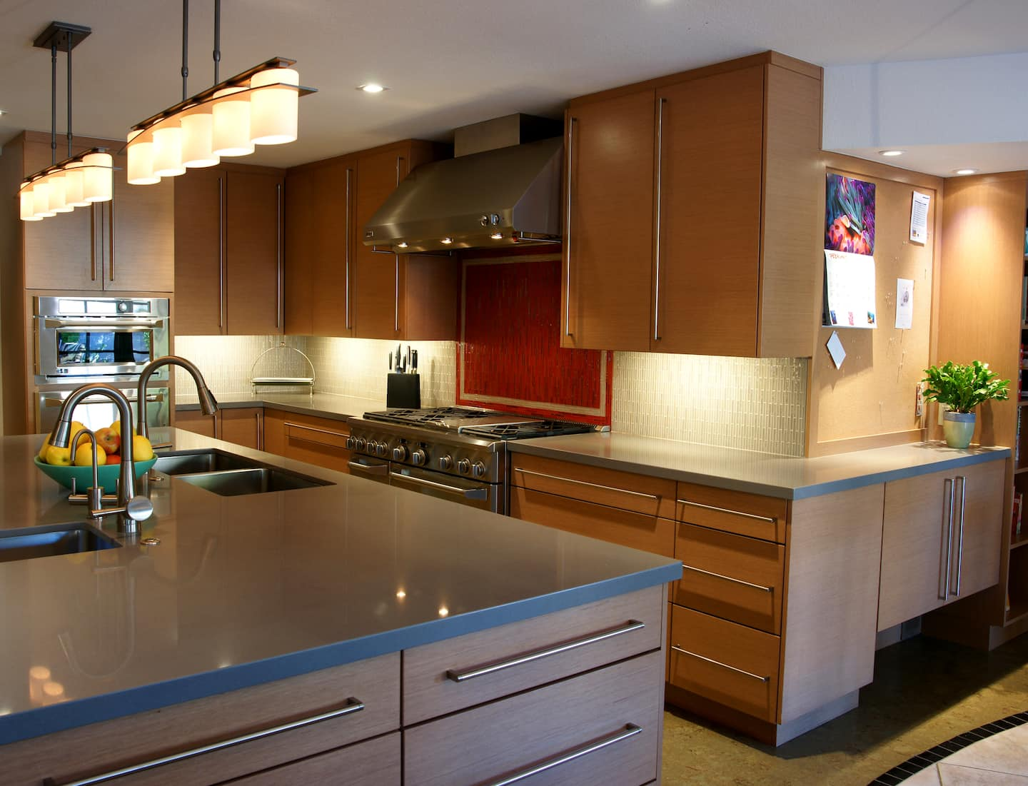 inc countetops countertops cost installed of granite quartz kitchen