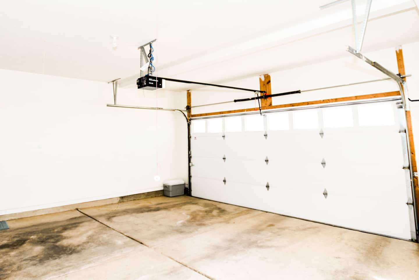 tips to convert your garage into living space angie s list