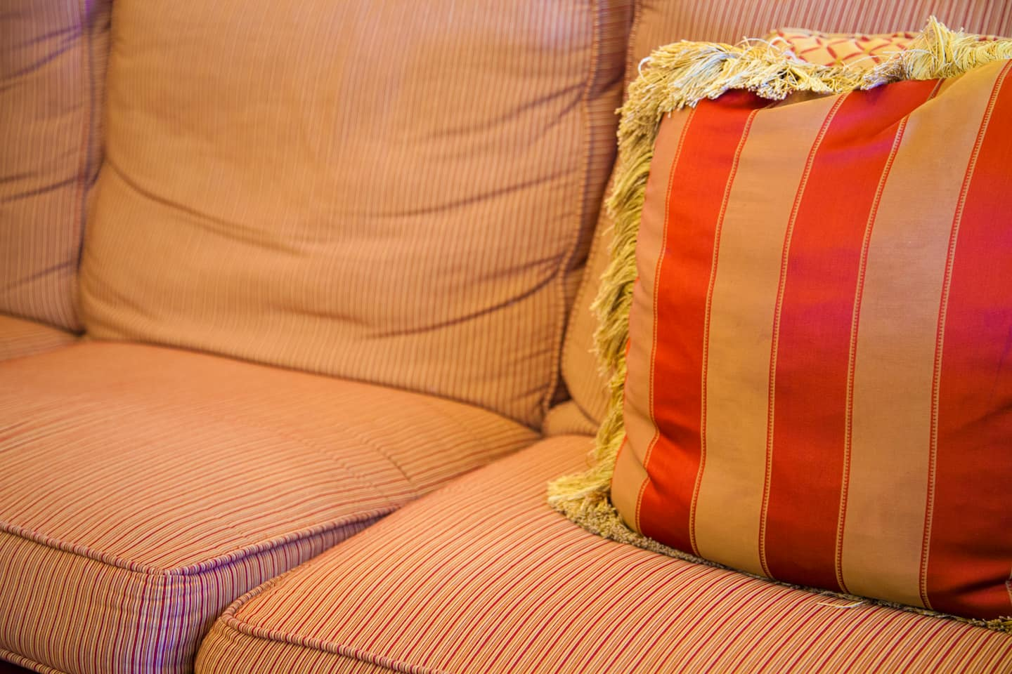 Upholstery Cleaning Angies List - Sofa upholstery cleaning