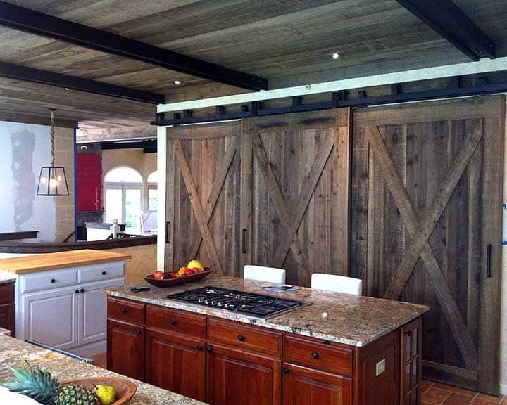 Photos Killer Kitchen Remodels Angie S List