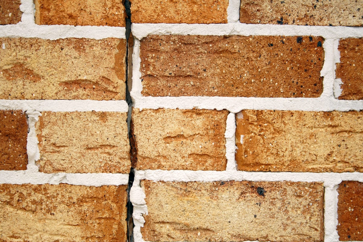 What Makes Brick An Excellent Siding Option For Homes Enchanting Home Design