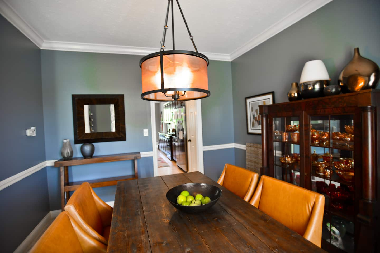 Dining Room Lighting Ideas Angies List