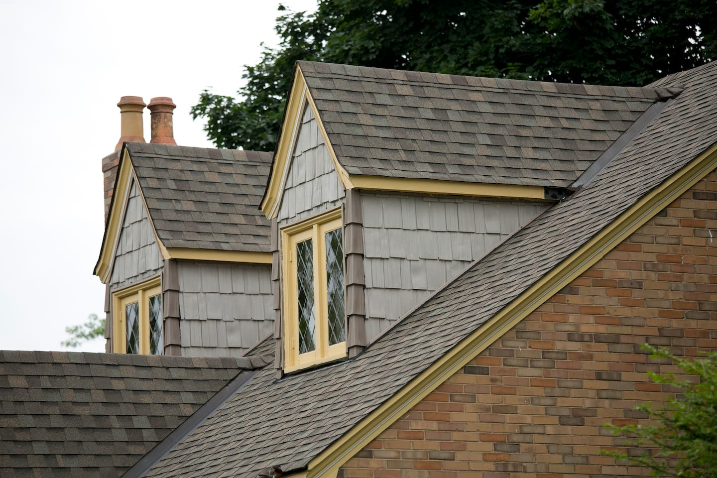 How much does it cost to build a dormer window for How much does it cost to build a dormer window