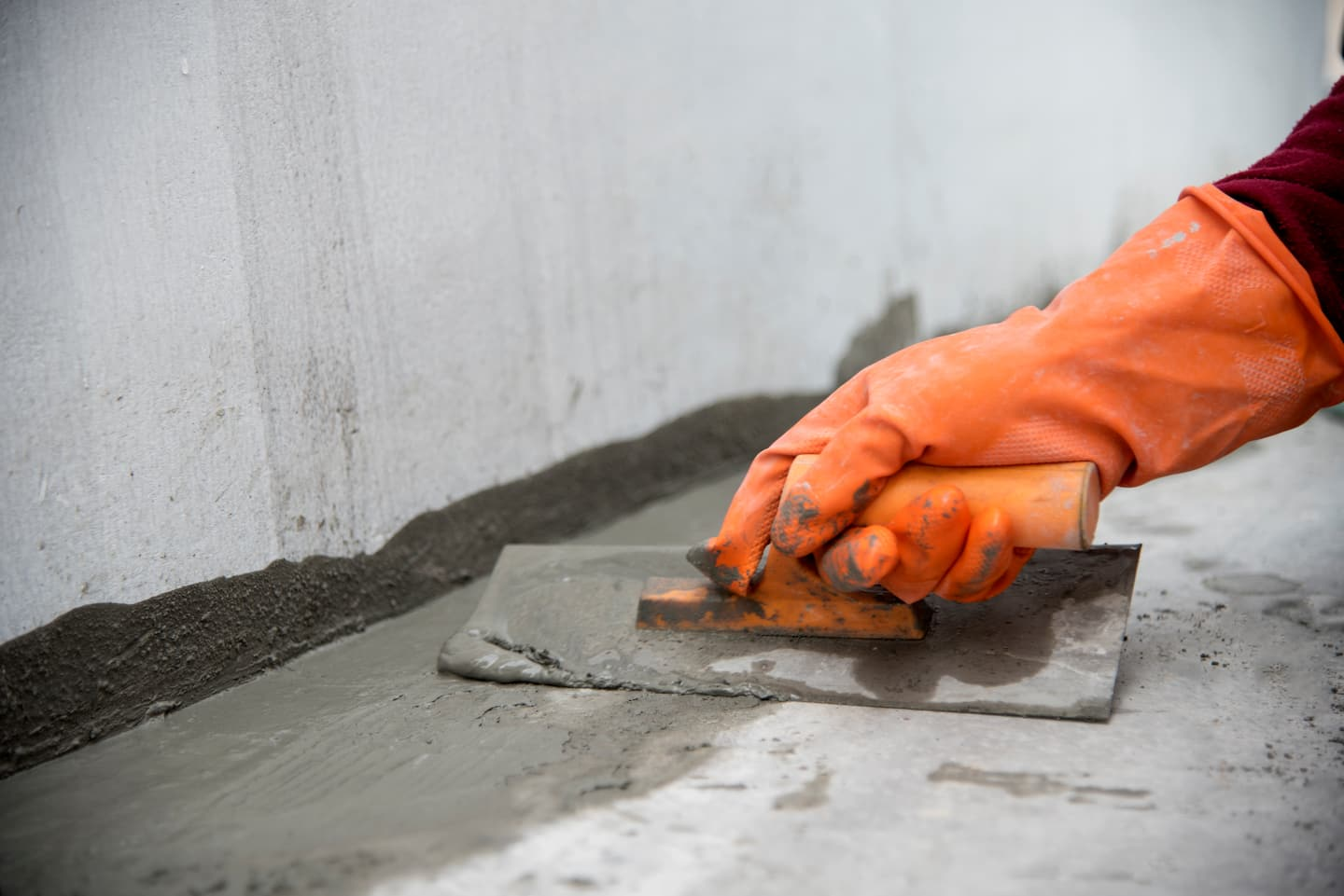 Slab vs  Crawl Space Foundations | Angie's List