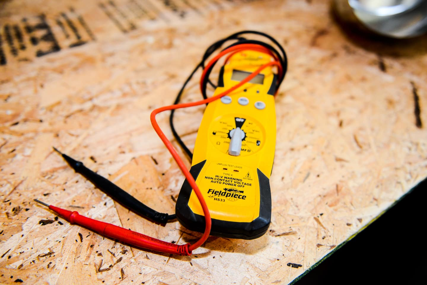 What should you expect to earn as an electrician's apprentice?