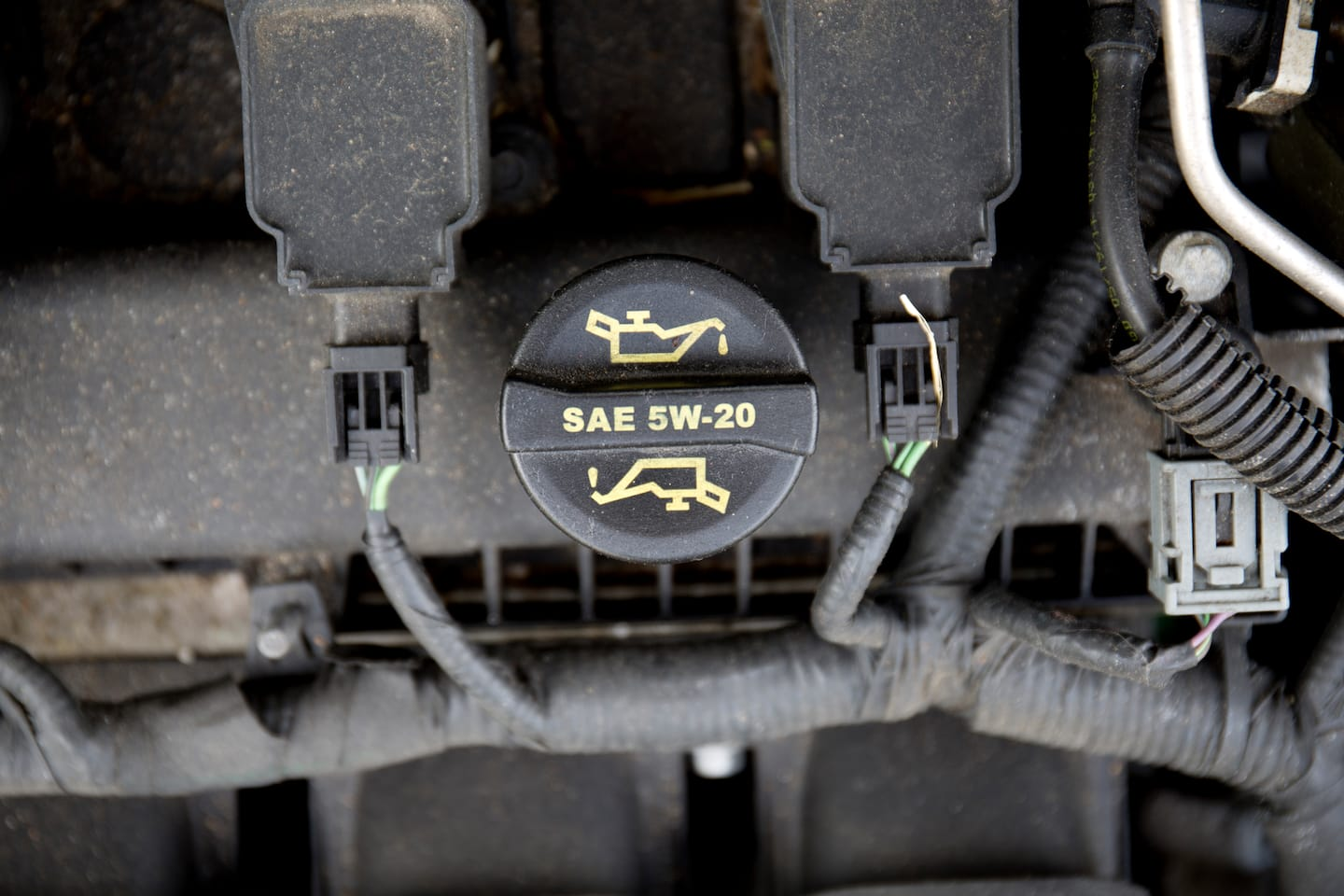 Why Did my Car's Check Engine Light Come On? | Angie's List