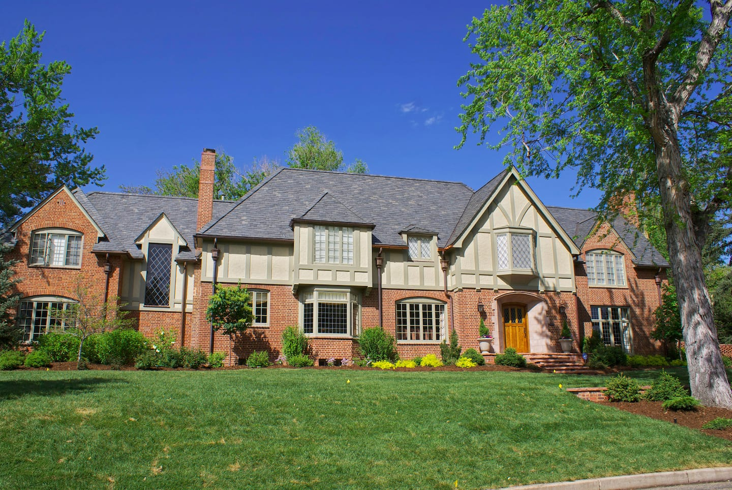 Uncategorized Ranch Home Styles what is a ranch style home angies list tudor home