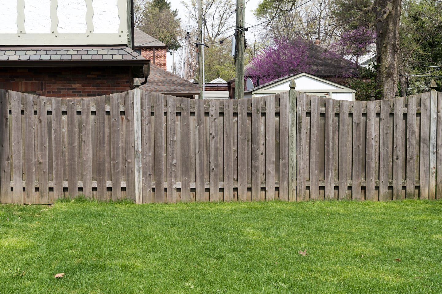 Best Outdoor Paint For Wood Fence Outdoor Designs