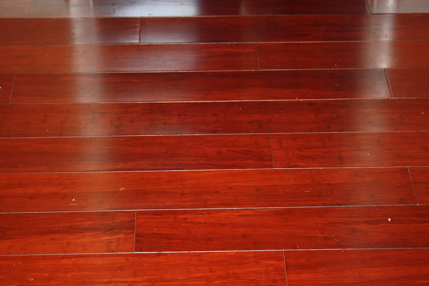 santa services b hardwood g floors flooring floor repair wood ca rosa scratch
