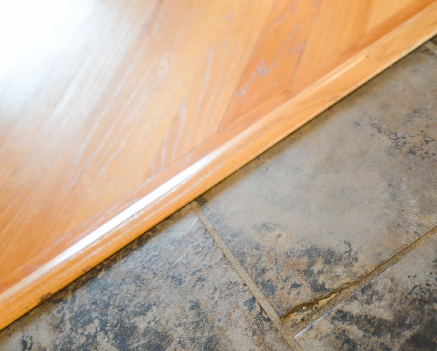 The Best Flooring For Entrywayudrooms