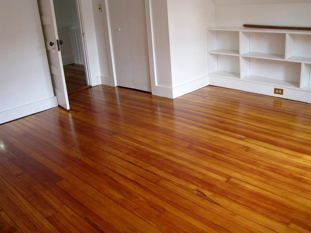 What You Need To Know About Flooring Estimates Angie S List