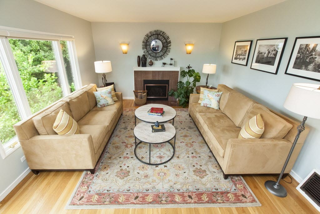 Fresh Living Room.jpeg · Light Hardwood Floors ... Part 96