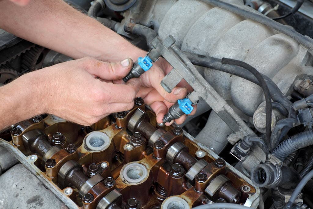 Fuel Induction Service >> Do You Need Fuel System Service Angie S List