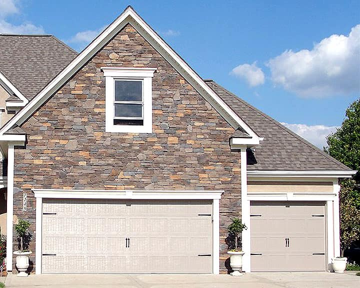 Photos How Your Garage Door Can Add Curb Appeal Angie S