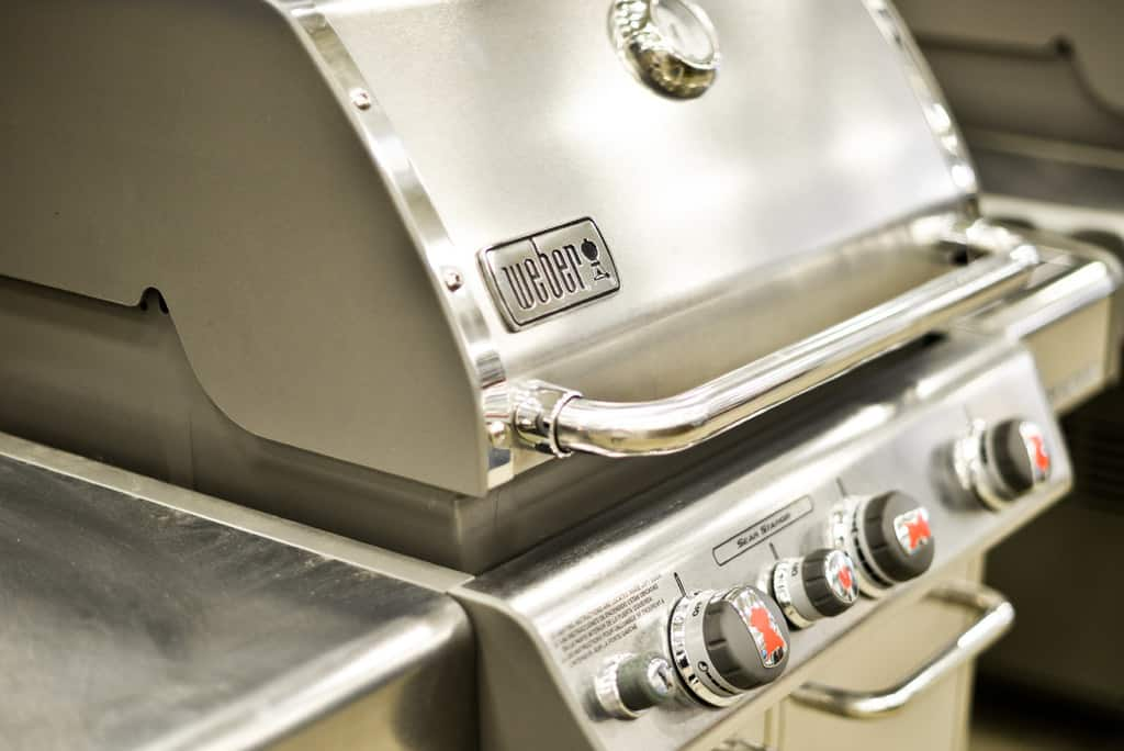 Top 3 Best Indianapolis IN Grill Services | Angie's List