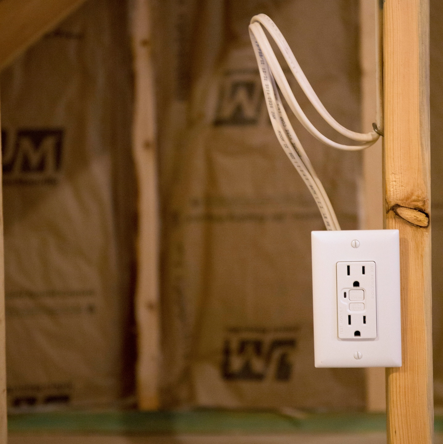 Why You Need To Test Gfci Electrical Outlets Often Angie S List