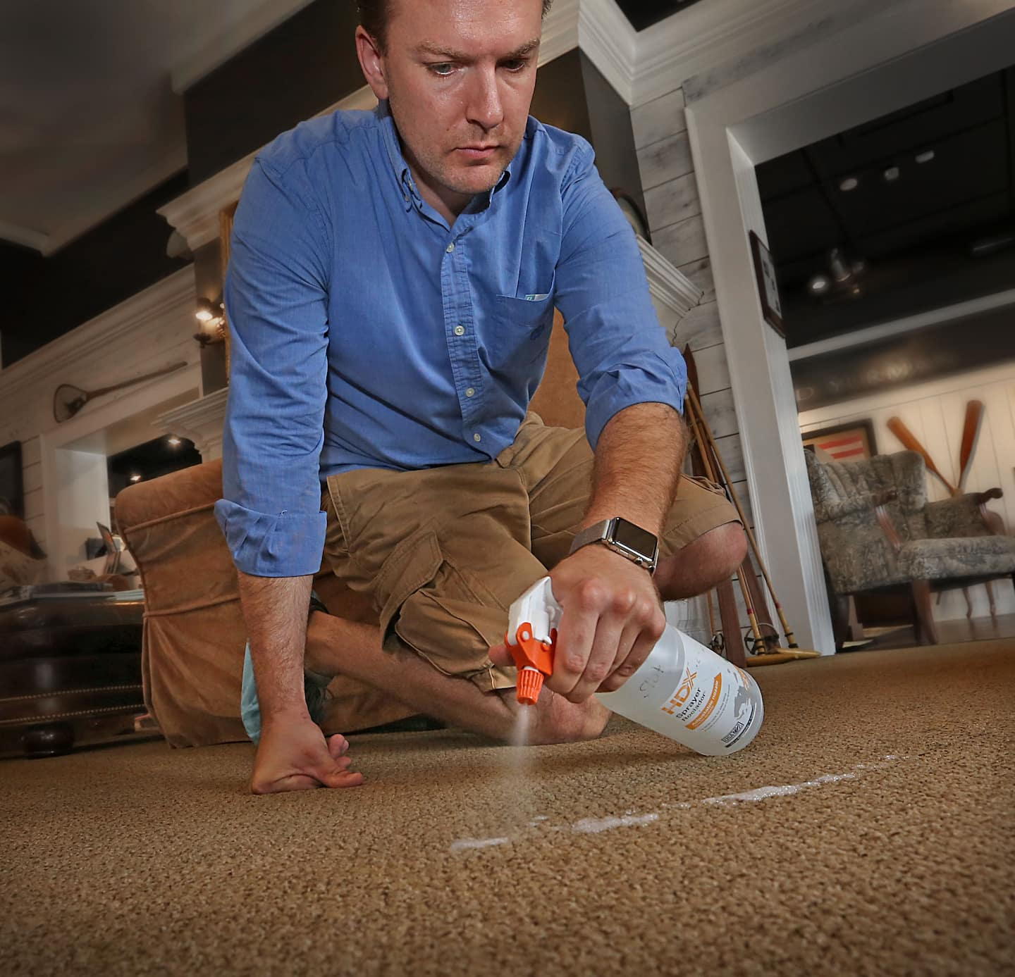 carpet cleaning services angie u0027s list