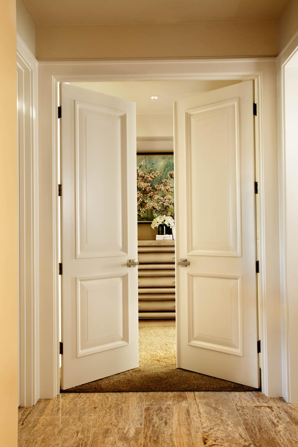 3 Quick Tips To Update An Interior Door Angies List