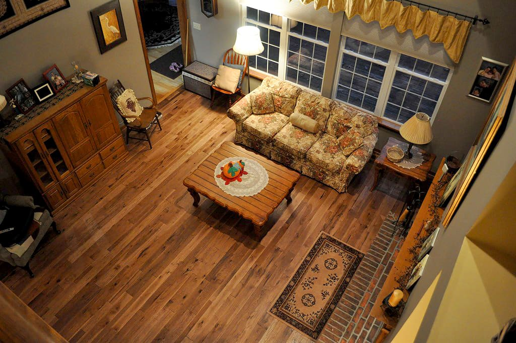 how to choose the right hardwood plank width for your floor angieu0027s list