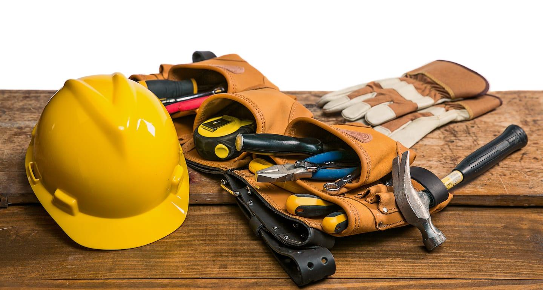 Free handyman price list - A Handyman 039 S Toolbelt