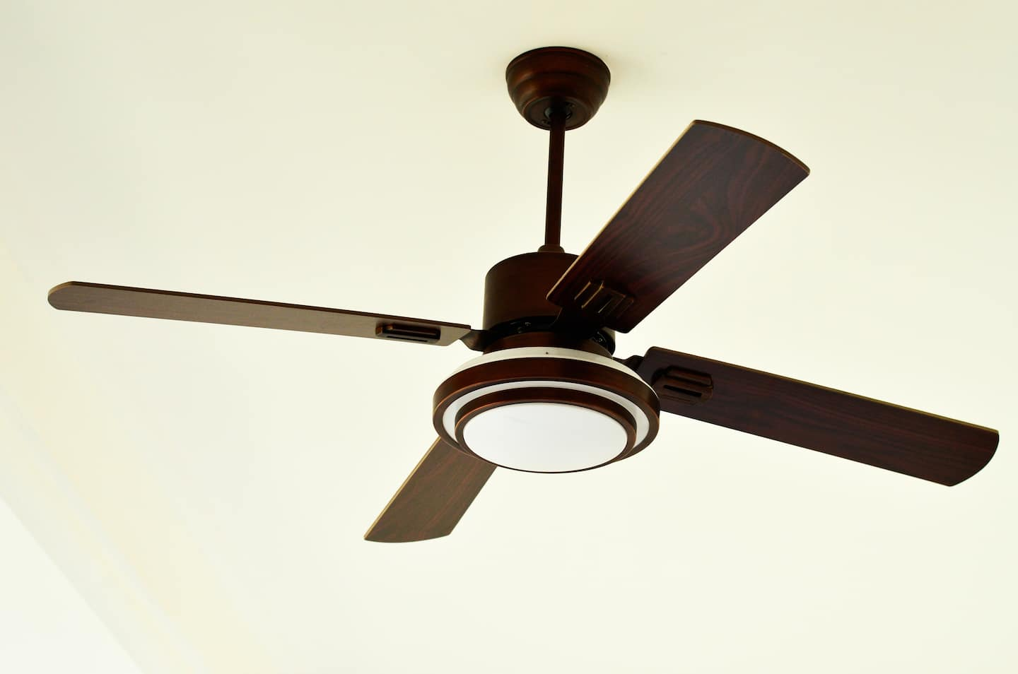 ceiling bravo zoom indoor in bronze fan loading english