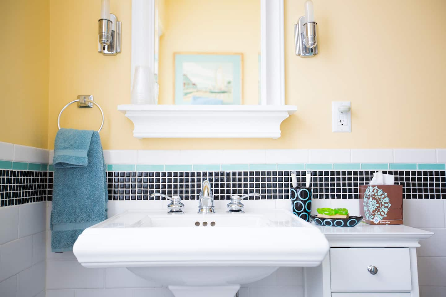Bathroom Remodeling Tips And Trends Angies List - Updike bathroom remodeling