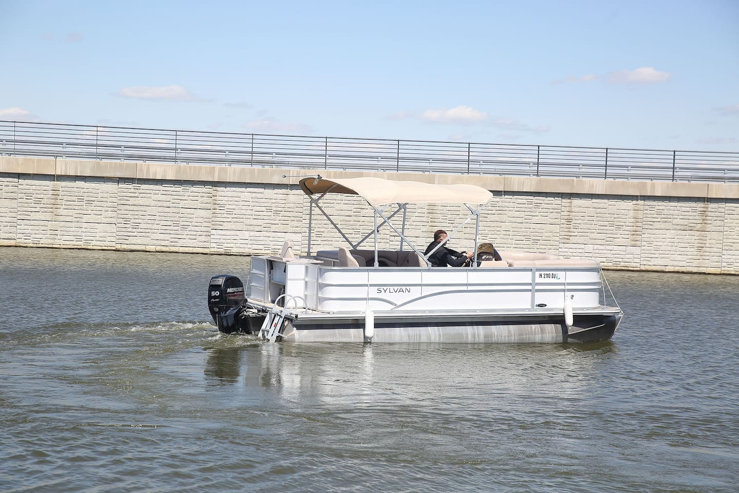 Boat Rental Options Abound in Indianapolis | Angie's List