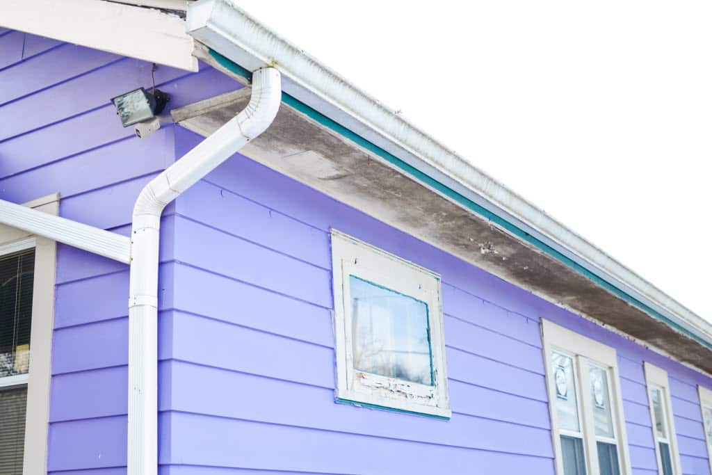 Why Is Gutter Cleaning So Important?