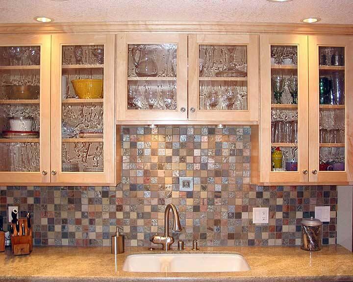 Photos Kitchen Backsplash Designs Angie S List