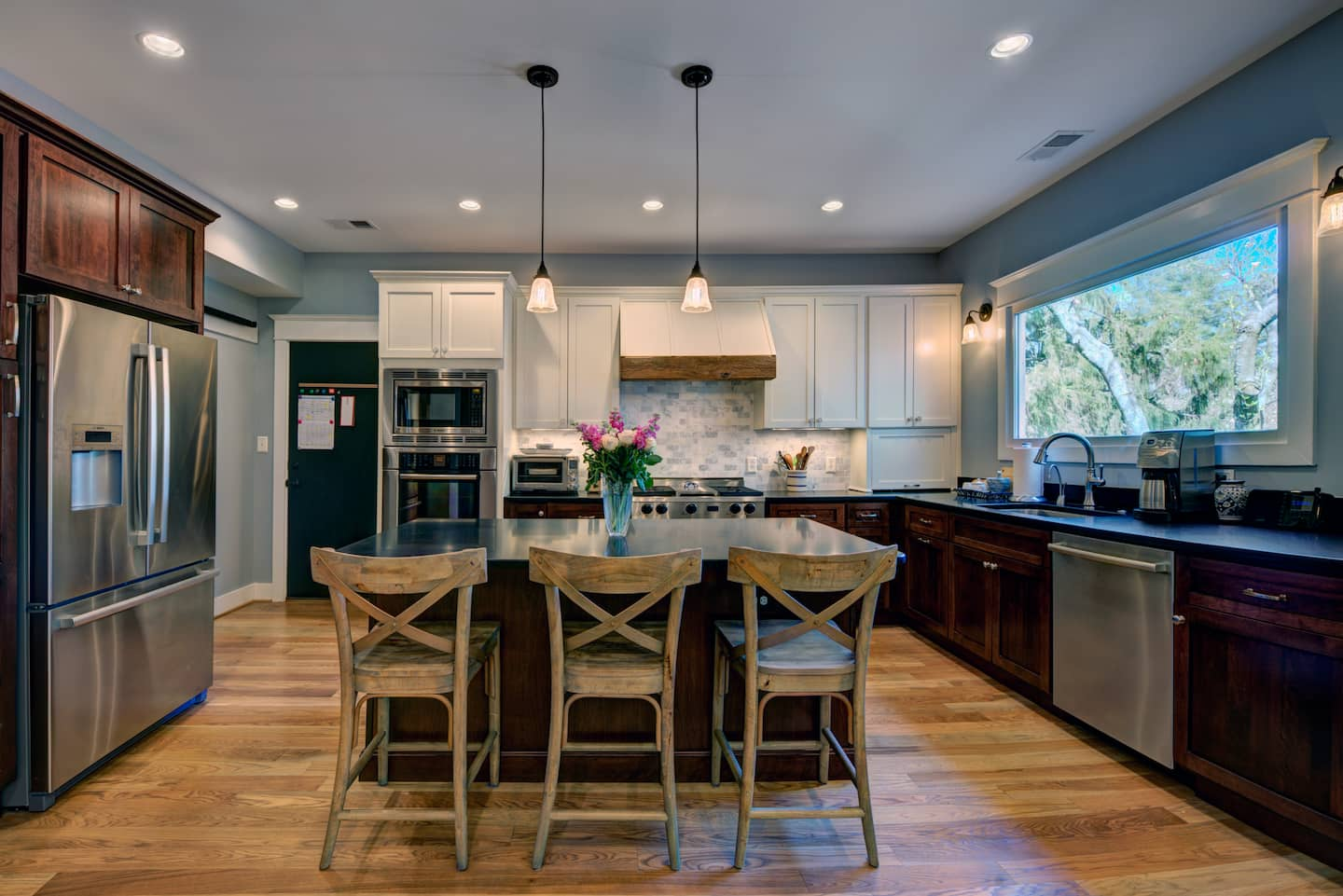 Kitchen Remodeling   Angie's List