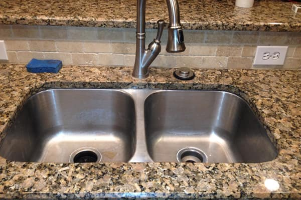 is it bad to pour grease down the drain angies list - Blocked Kitchen Sink