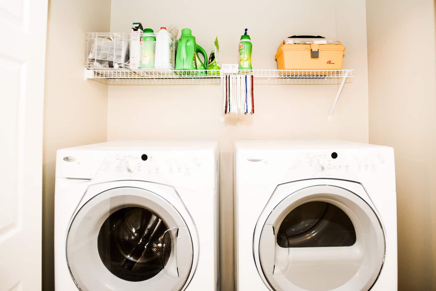 Avoid These Laundry Room Renovation Mistakes Angie S List