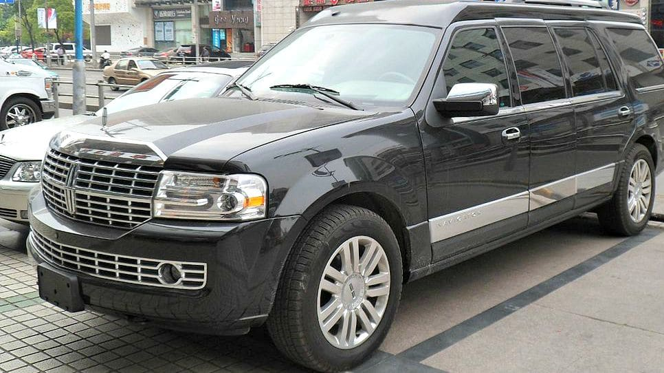Top 3 Best Los Angeles CA Limo Services | Angie\'s List