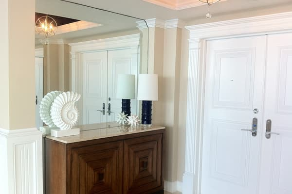 grand entrance decoration.htm use mirrors to add personality to your home angie s list  use mirrors to add personality to your