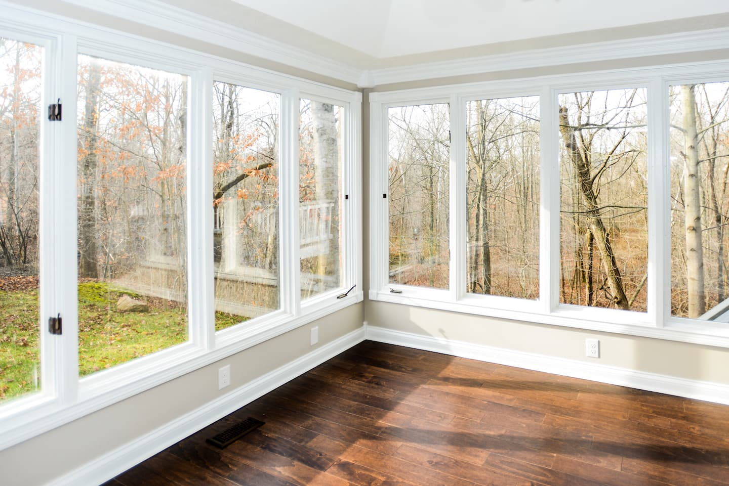 Single, Double and Triple Pane Windows Explained | Angie\'s List