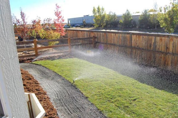Winterize Your Lawn Irrigation System To Avoid Spring Headaches Angie S List