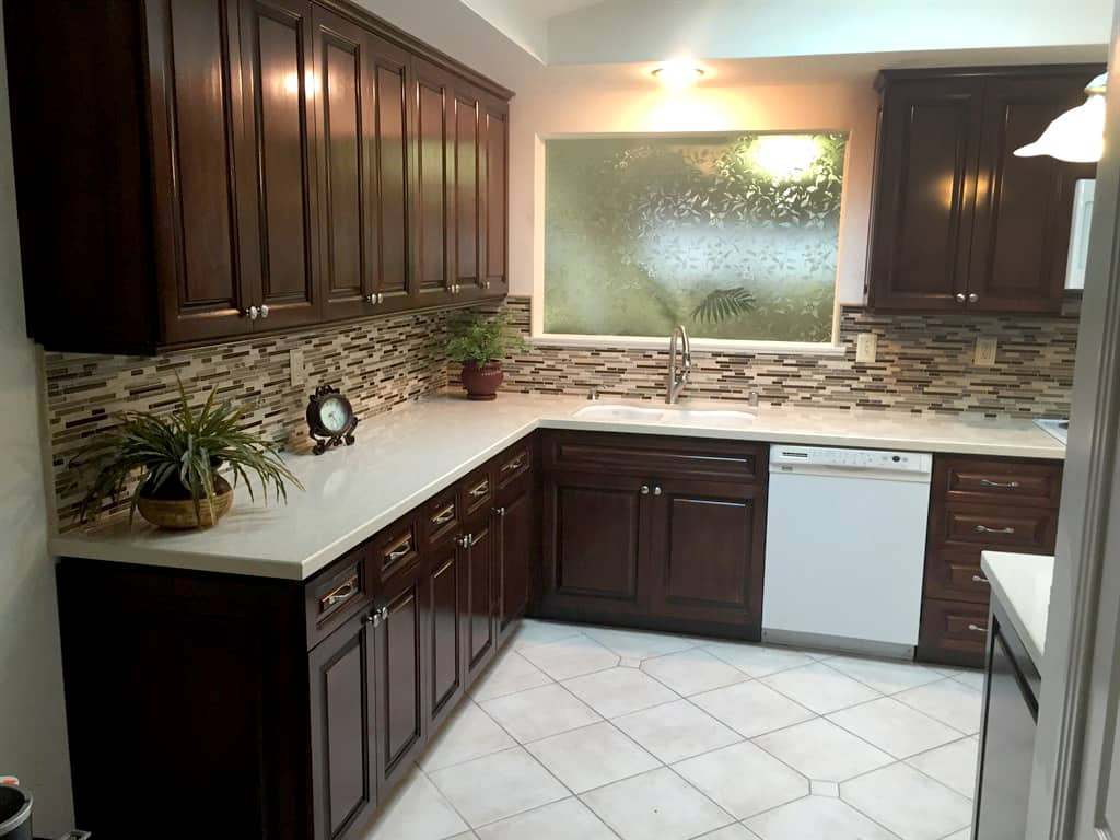 bathroom design wonderful uba tuba granite for kitchen or.htm is your kitchen outdated  angie s list  is your kitchen outdated  angie s list
