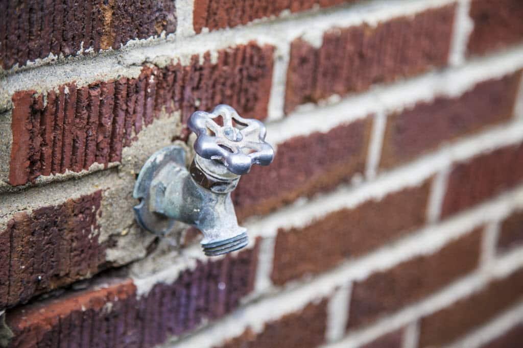 Winterize Your Outdoor Plumbing | Angie\'s List