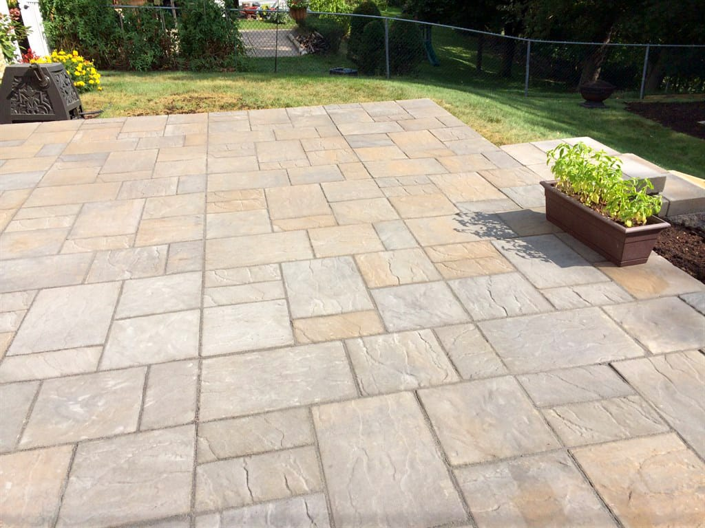 Our 61 Best Chicago Patio Pavers Angie S List