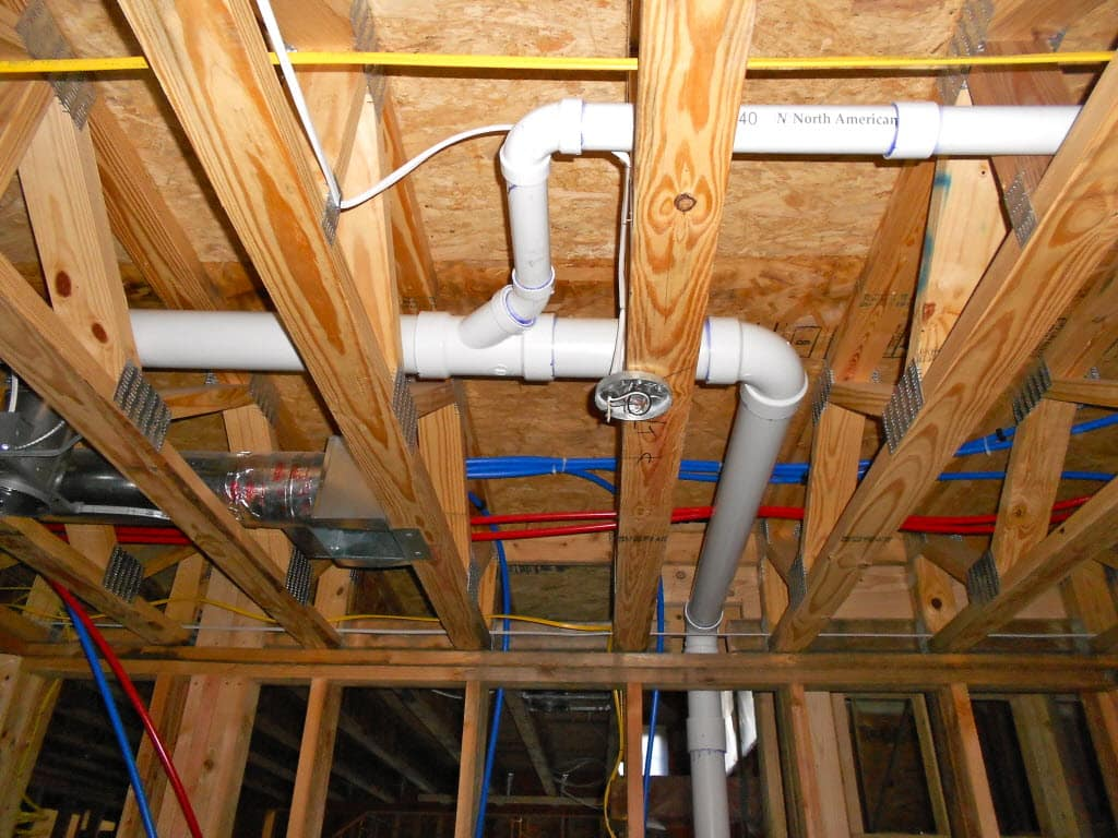 eventually pex a plumbing problems kickass plumber to with become how
