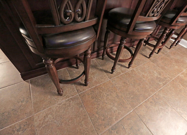 Best Kitchen Floor Material Floor Angies List