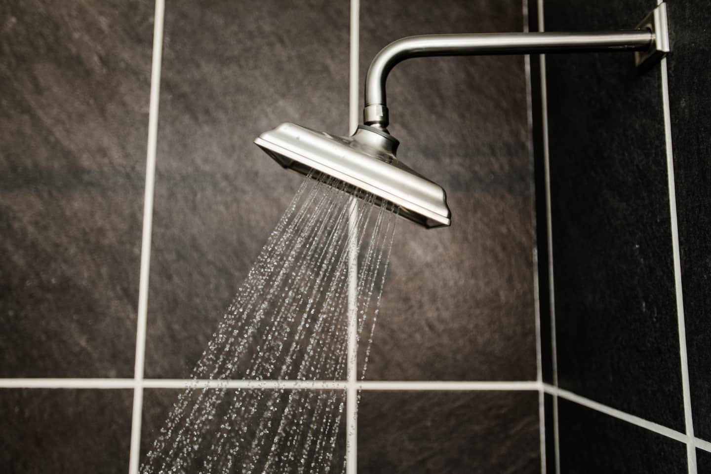 Is A Rain Shower Head Right For Your Bathroom Angie S List