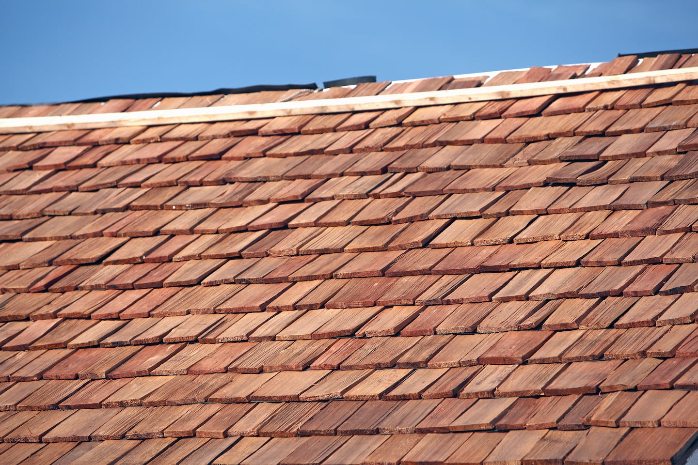 How Long Does A Cedar Shingle Roof Last 12 300 About Roof