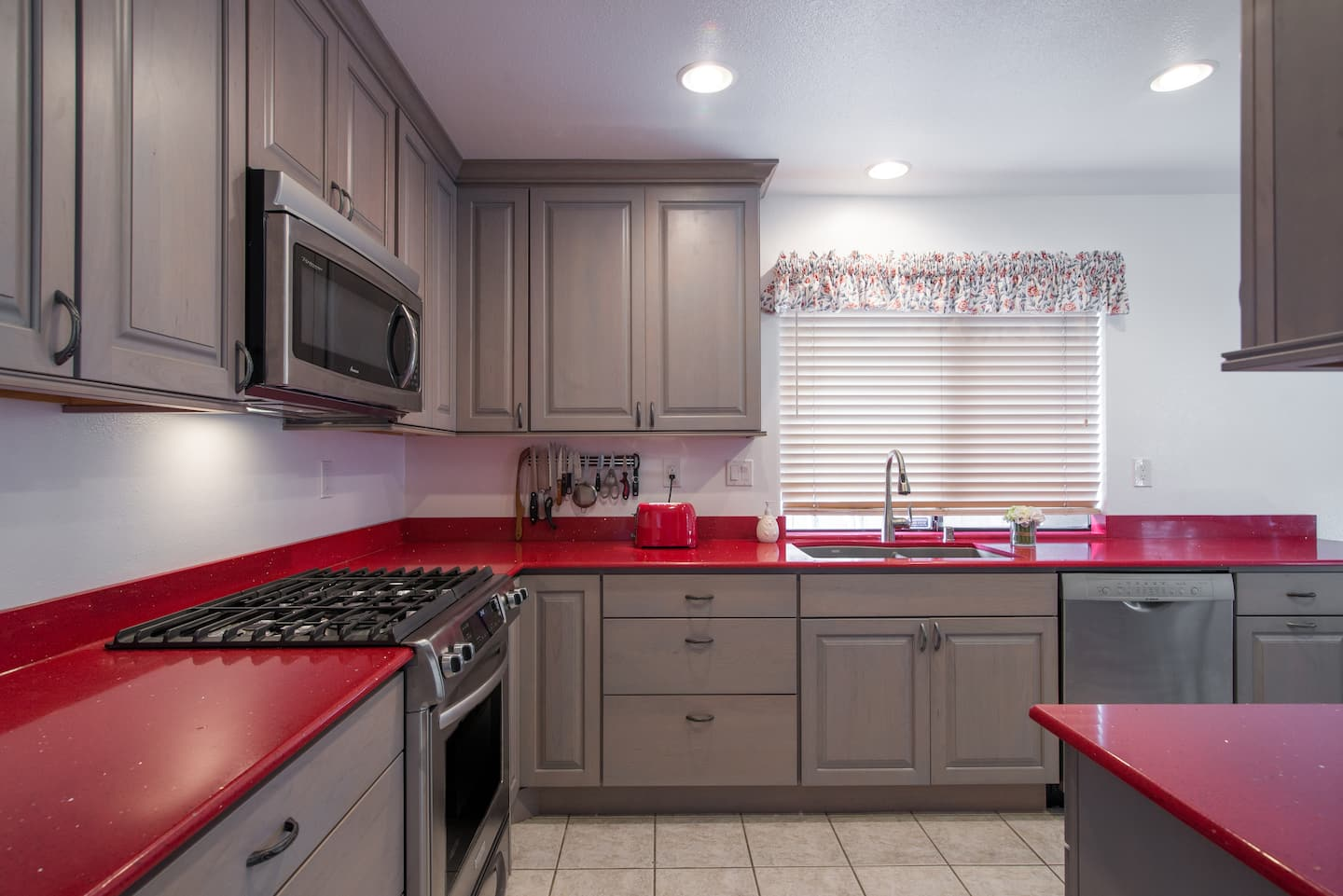 including installation granite spring gallery pictures springs of kitchen white countertops cost installed