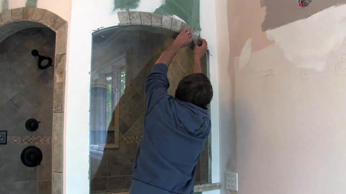 Our 45 Best Ontario Remodeling Contractors - Angie's List - 웹