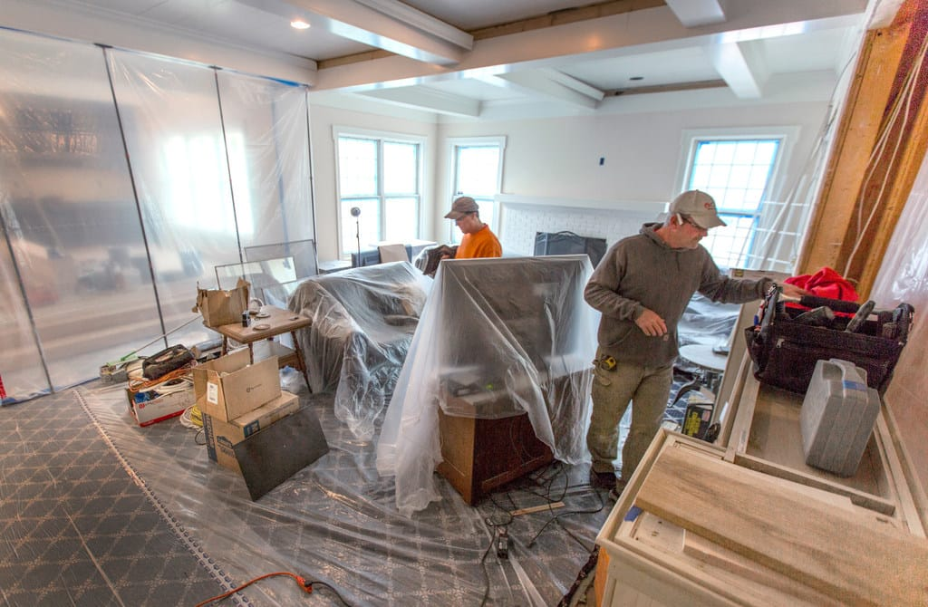 Remodeling Ideas, Tips, And How-To Articles | Angies List
