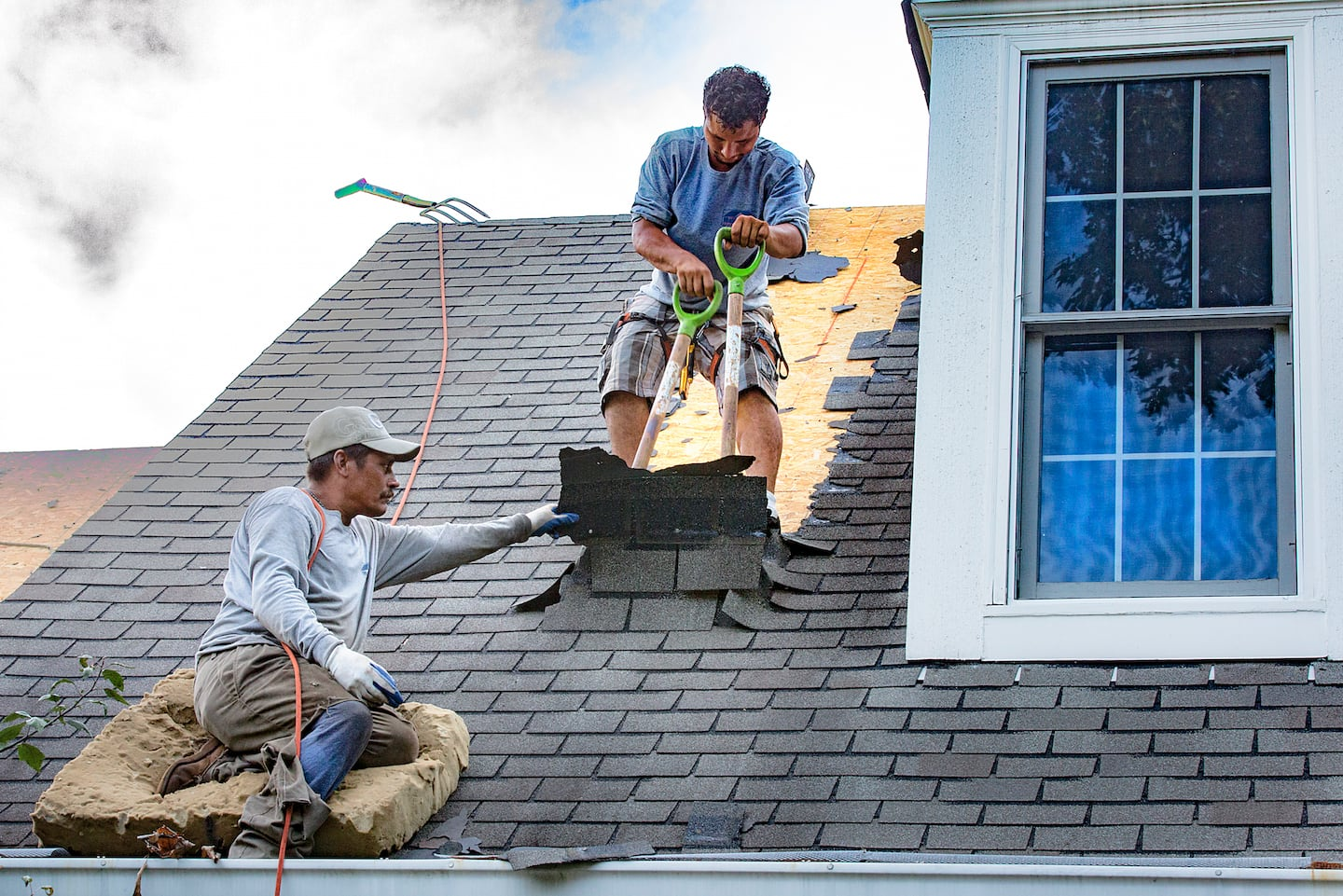 roofing_health_risks