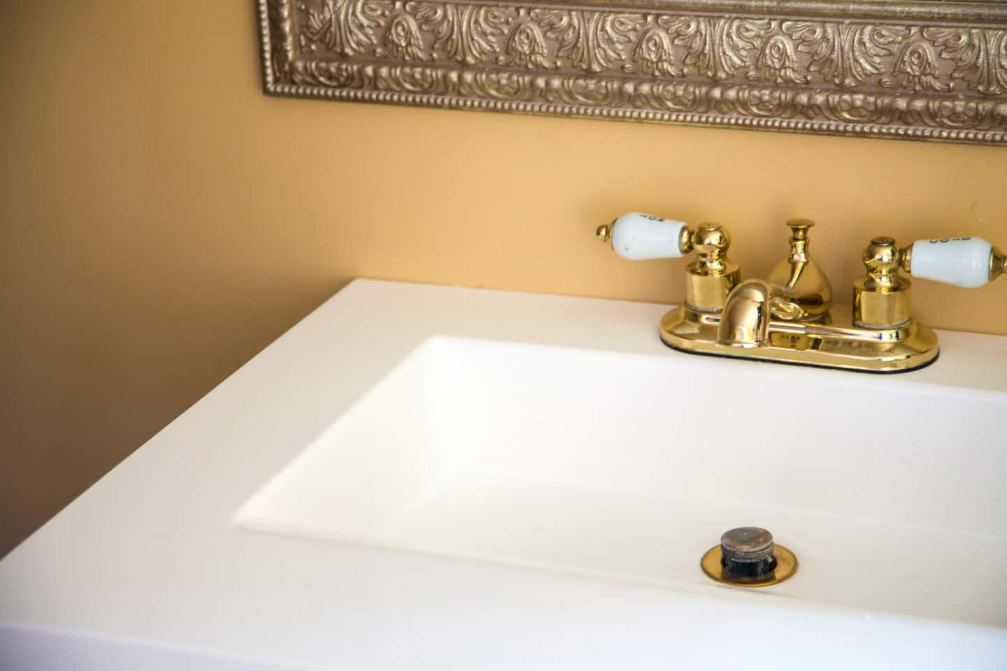 Bathroom Faucets Under $100 bathroom faucets & fixtures | angie's list